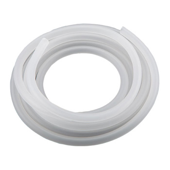 Silicone Air Line Tubing - 6'