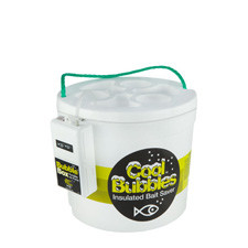 Cool Bubbles®  - 8 qt.