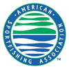 logo-american-sportfishing-association