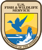 logo-us-fish-wildlife-service